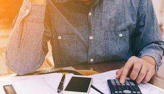 Zmiany dla firm. MF: tylko wpłaty na zarejestrowane konto będzie można wliczyć w koszty