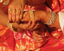 Wiadomości: Indie skupują złoto. Rośnie import cennego kuszcu