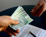 Pieniądze dla firm czekają nie tylko w bankach