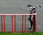Rower i skuter w firmie najbardziej atrakcyjne podatkowo