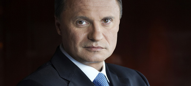 Leszek Czarnecki to numer sześć listy najbogatszych Polaków.