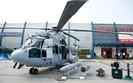 Airbus Helicopters jako poszkodowany. Firma dołącza do postępowania w prokuraturze