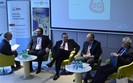 Warszawa ma potencjał w rozwoju aut elektrycznych