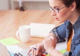 Co koniecznie musisz wiedzieć o finansach, by uniknąć kłopotów?