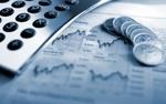 Jak płacić niski PIT, czyli rozliczanie kosztów uzyskania przychodów