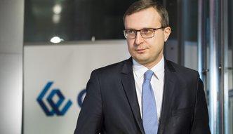 Polski Fundusz Rozwoju rozważa sprzedaż akcji Banku Pekao