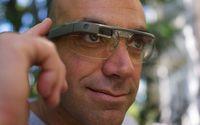 """Google Glass """"dojrzały na tyle, by wyjść z fazy prototypu"""""""