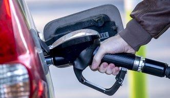 KE przeciwna restrykcjom wobec samochodów z silnikiem diesla