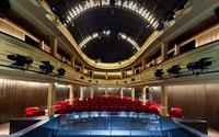 Renowacja Teatru Starego w Lublinie