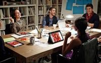 Jak nowoczesna technologia zmienia nasze relacje z rodziną?