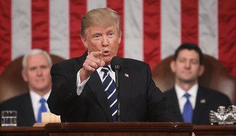 Konflikt Rosja-USA się zaostrza. Będą kolejne kroki Białego Domu?