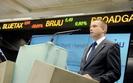 Kolejny miesiąc ogromnego spadku przychodów jubilerskiej firmy Briju