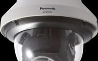 IFSEC 2015: Panasonic zaprezentuje monitoring wizyjny 4K
