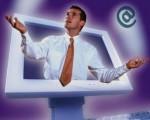 Zwrot za internet a przychód pracownika