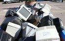 Zbiórka elektrośmieci w Polsce to fikcja. Ale przepisy mają się zmienić