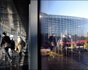 Wybory do Parlamentu Europejskiego. Frekwencja najni¿sza w historii