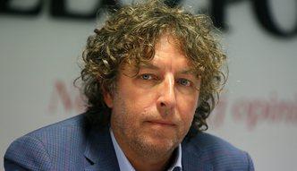 Grzegorz Hajdarowicz kupił Alvernia Studios. Kompleks wyceniono na 50 mln euro