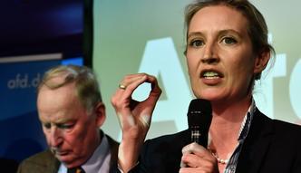 Wyniki wyborów w Niemczech oznaczają dla PiS jedno: idziemy dobrą drogą