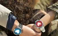 LG Watch Urbane 2nd Edition z łącznością LTE