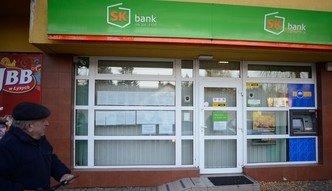 Polacy zapłacą za upadający bank. Grozi nam narodowa zrzutka
