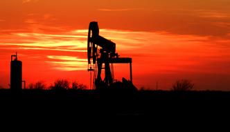 Chiny pozostają światowym liderem w imporcie ropy naftowej