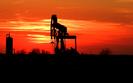 PGNiG i Lotos zaczęły wiercenie niedaleko Świnoujścia. Do wydobycia nawet 7,5 mln baryłek ropy