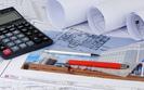 Ustawa o kredycie hipotecznym nie ochroni kredytobiorców. Nowe prawo w ogniu krytyki