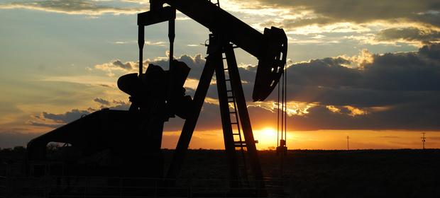 Libia wznawia wydobycie na swoim największym polu naftowym Sharara.