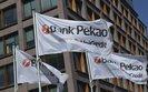 UniCredit sprzedał 10 proc. akcji Banku Pekao