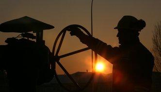 Naftohaz domaga się od Rosji 5 mld dolarów. To odszkodowanie za mienie na Krymie