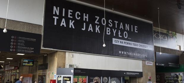 Strona sprawiedliwesady.pl dostępna jest także pod adresem takjakbylo.pl