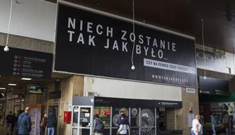 Polska Fundacja Narodowa zmienia status. Promocja Polski za granicą już nie najważniejsza