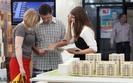 Marże kredytów hipotecznych przestały rosnąć