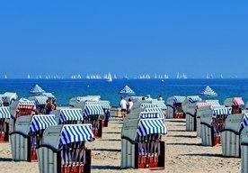 Jak zaoszczędzić na wakacjach w Polsce?