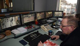 """W banku jak w """"Big Brotherze"""". Urządzenia śledzą jak długo pracownik jest przy biurku"""