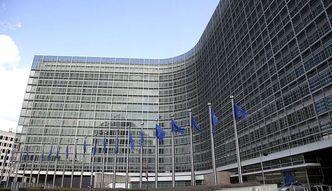 Sankcje wobec Rosji dotkną europejskie firmy. Ucierpi ich jednak mniej
