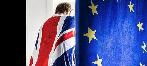 Brytyjskie ministerstwo spraw wewnętrznych już przeprosiło za pomyłkę