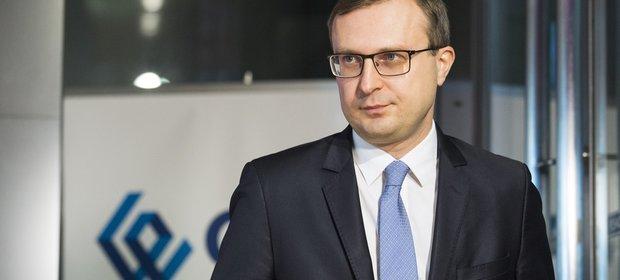 Codziennie, głównie poprzez pogramy BGK czy PARP, docieramy do ponad 100 tys. małych i średnich firm - mówi Paweł Borys, prezes Polskiego Funduszu Rozwoju