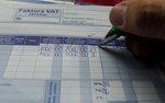 Nowe prawo upadłościowe weszło w życie. Dłużnicy mają większe szanse na uratowanie firm