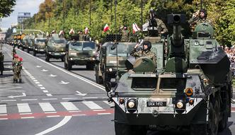 MON bierze się za reformę polskiej armii. Dopiero za 12 lat będziemy... bezpieczni