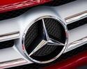 Wiadomości: Polacy chcą pracować w Mercedesie. Zakład w Jaworze nie ma problemu ze znalezieniem chętnych