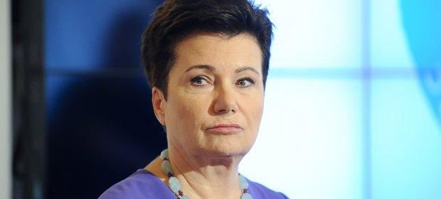 Portal wPolityce.pl opisuje na swoich łamach spór pomiędzy PL Holdings a miastem stołecznym Warszawa.