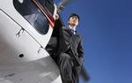 Innowacyjny układ sterowania helikopterem zwiastuje nową erę transportu lotniczego