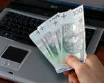 PARP da 120 mln zł na e-projekty. Jednak nie każdemu i nie od razu