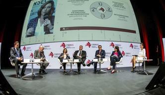 W październiku odbędzie się CYBERSEC Forum 2017