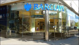 Barclays walczy z kłopotami na afrykańskim rynku. Starta wyniosła ponad miliard funtów