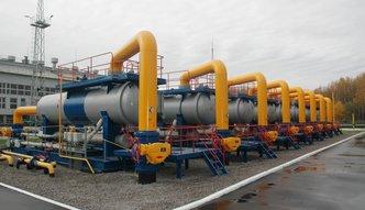 Gazprom poszedł na rękę Brukseli. Zdaniem ekspertów nie straci wiele