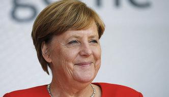 Partia Angeli Merkel wygrywa wybory do Bundestagu. Antyemigrancka AfD trzecią siłą