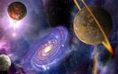 2 nowe planety w naszym Układzie Słoneczym?