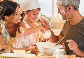 Jak oszczędzać pieniądze na zakupach spożywczych i gotowaniu?